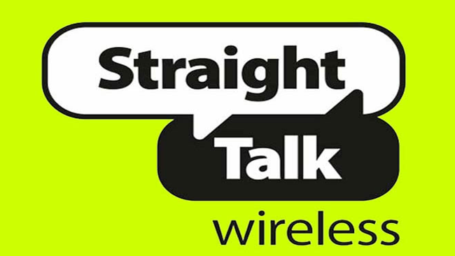 Straight Talk  coupons and Straight Talk promo codes are at RebateCodes