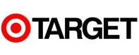 Target  coupons and Target promo codes are at RebateCodes