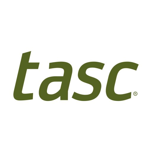 Tasc Performance coupons and Tasc Performance promo codes are at RebateCodes