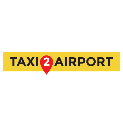 Taxi2Airport  coupons and Taxi2Airport promo codes are at RebateCodes
