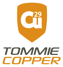 Tommie Copper coupons and Tommie Copper promo codes are at RebateCodes