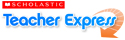 Scholastic Teacher Express coupons and Scholastic Teacher Express promo codes are at RebateCodes
