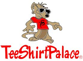 TeeShirtPalace coupons and TeeShirtPalace promo codes are at RebateCodes