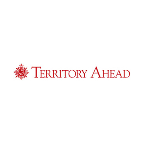 Territory Ahead coupons and Territory Ahead promo codes are at RebateCodes
