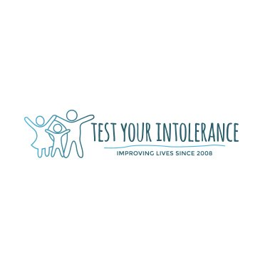 Test Your Intolerance