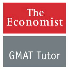 Economist Test Prep  coupons and Economist Test Prep promo codes are at RebateCodes