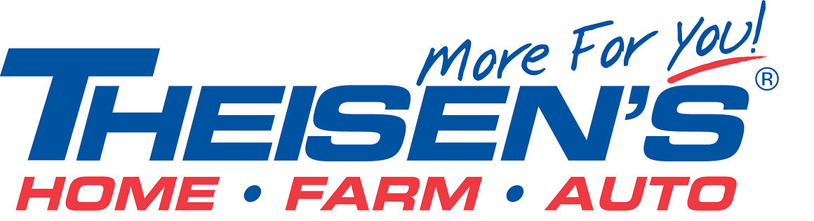 Theisens Home Farm and Auto coupons and Theisens Home Farm and Auto promo codes are at RebateCodes