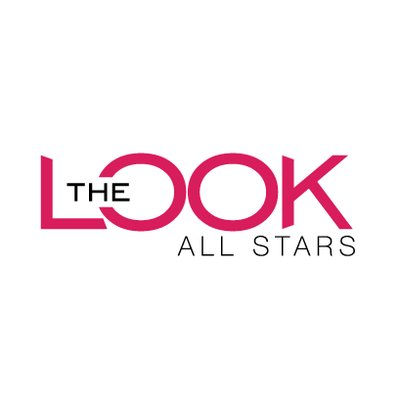 The Look coupons and The Look promo codes are at RebateCodes
