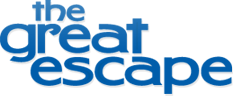 Great Escape coupons and Great Escape promo codes are at RebateCodes