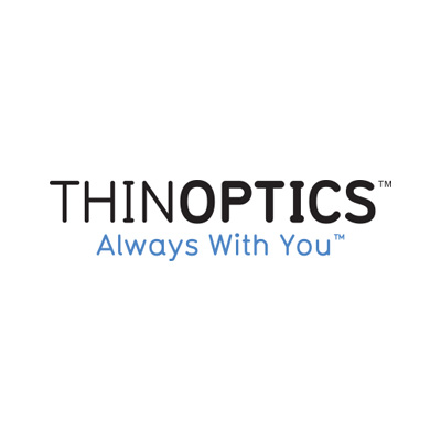 ThinOptics  coupons and ThinOptics promo codes are at RebateCodes