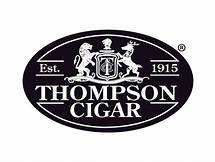 Thompson Cigar coupons and Thompson Cigar promo codes are at RebateCodes