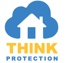 Think Protection coupons and Think Protection promo codes are at RebateCodes