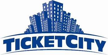 Ticket City  coupons and Ticket City promo codes are at RebateCodes