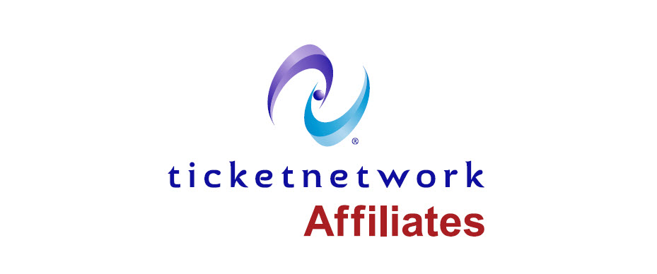 TicketNetwork  coupons and TicketNetwork promo codes are at RebateCodes