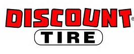 Discount Tires coupons and Discount Tires promo codes are at RebateCodes