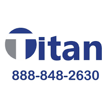 Titan Chair  coupons and Titan Chair promo codes are at RebateCodes