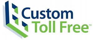 Custom Toll Free coupons and Custom Toll Free promo codes are at RebateCodes
