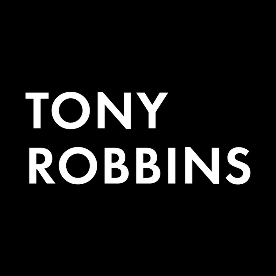 Tony Robbins  coupons and Tony Robbins promo codes are at RebateCodes
