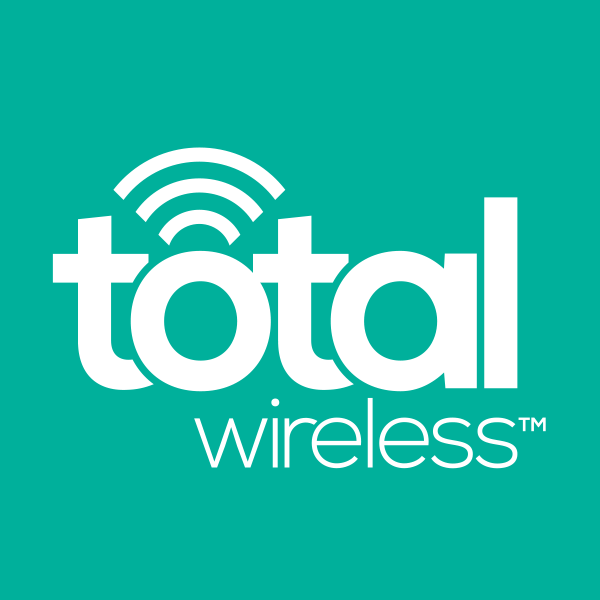 Total Wireless coupons and Total Wireless promo codes are at RebateCodes