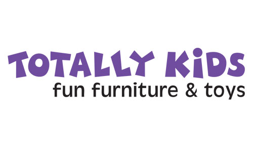 Totally Kids coupons and Totally Kids promo codes are at RebateCodes