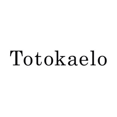 Totokaelo  coupons and Totokaelo promo codes are at RebateCodes