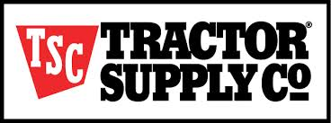 Tractor Supply Company coupons and Tractor Supply Company promo codes are at RebateCodes