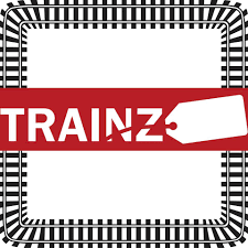 Trainz coupons and Trainz promo codes are at RebateCodes
