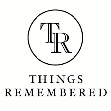 Things Remembered  coupons and Things Remembered promo codes are at RebateCodes