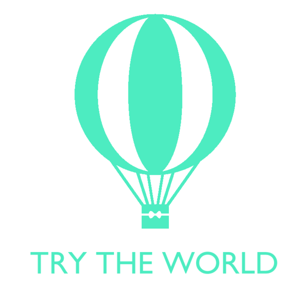 Try The World  coupons and Try The World promo codes are at RebateCodes
