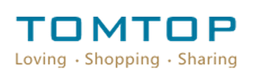TOMTOP coupons and TOMTOP promo codes are at RebateCodes