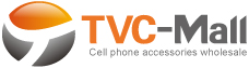 Shenzhen TVC TECH coupons and Shenzhen TVC TECH promo codes are at RebateCodes