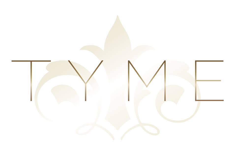 TYME coupons and TYME promo codes are at RebateCodes