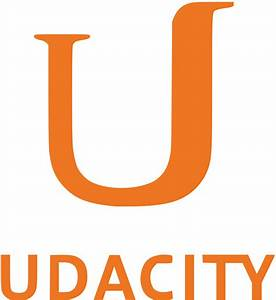 Udacity coupons and Udacity promo codes are at RebateCodes