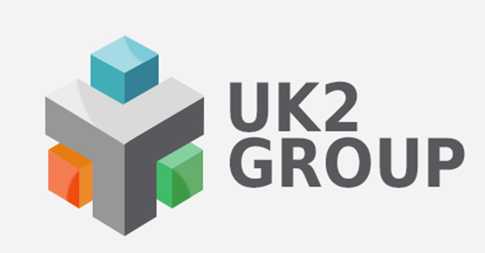 UK2 Group coupons and UK2 Group promo codes are at RebateCodes
