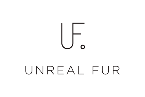 Unreal Fur coupons and Unreal Fur promo codes are at RebateCodes