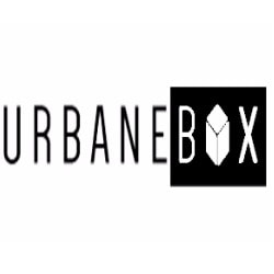 UrbaneBox coupons and UrbaneBox promo codes are at RebateCodes