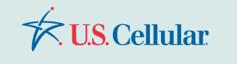 US Cellular  coupons and US Cellular promo codes are at RebateCodes