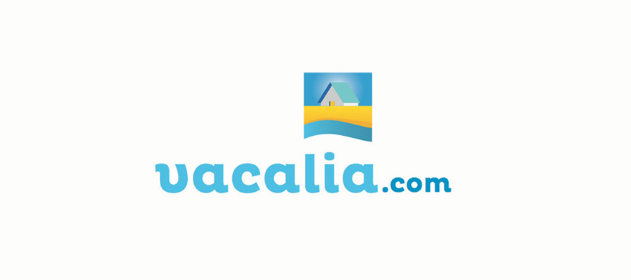 Vacalia coupons and Vacalia promo codes are at RebateCodes