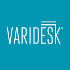 Versa Desk coupons and Versa Desk promo codes are at RebateCodes