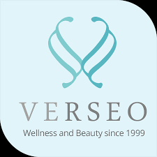 Verseo coupons and Verseo promo codes are at RebateCodes