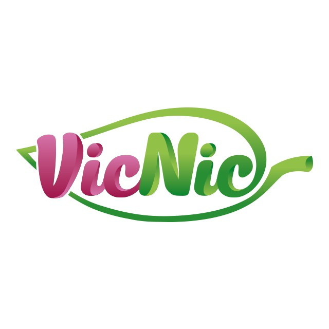 VicNic coupons and VicNic promo codes are at RebateCodes
