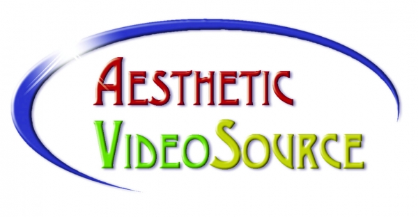 Aesthetic Video Source coupons and Aesthetic Video Source promo codes are at RebateCodes