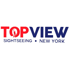 TopView Sightseeing coupons and TopView Sightseeing promo codes are at RebateCodes