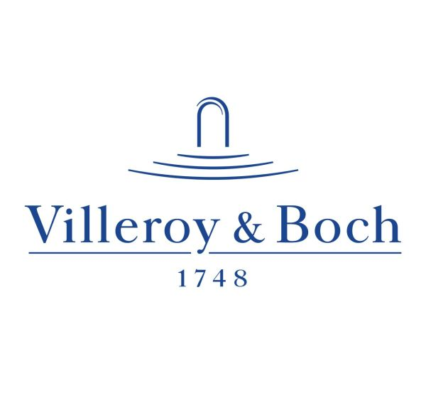 Villeroy and Boch Canada coupons and Villeroy and Boch Canada promo codes are at RebateCodes