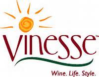 Vinesse Wines coupons and Vinesse Wines promo codes are at RebateCodes