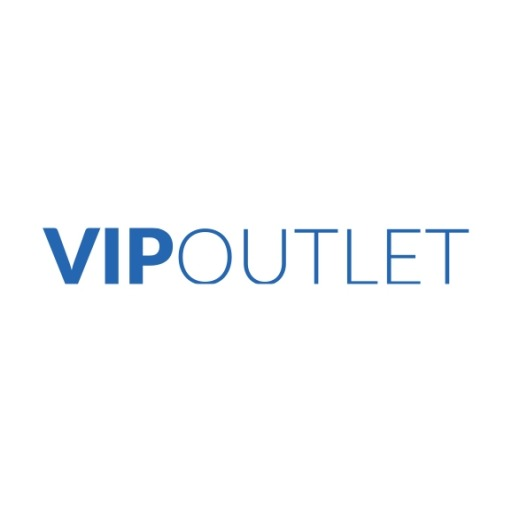 VIP Outlet  coupons and VIP Outlet promo codes are at RebateCodes
