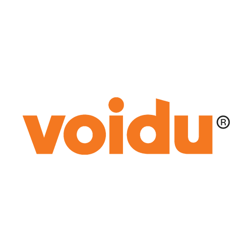 Voidu  coupons and Voidu promo codes are at RebateCodes