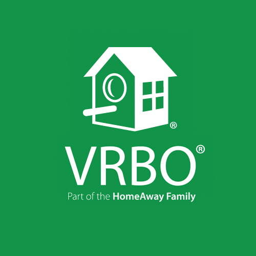 VRBO  coupons and VRBO promo codes are at RebateCodes