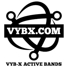 VYBX  coupons and VYBX promo codes are at RebateCodes