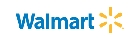 Get walmart coupons and walmart promo codes at RebateCodes.com